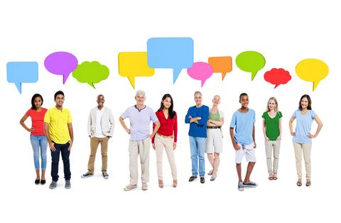 مقاله انگلیسی در مورد رفتار مشتری و مصرف کننده