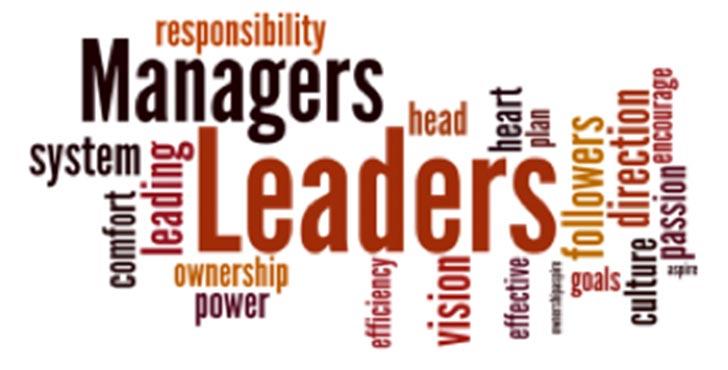 دانلود رایگان مقالات انگلیسی ترجمه شده رهبری سازمانی و سبک های رهبری