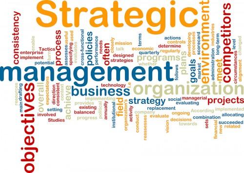 دانلود مقالات انگلیسی ترجمه شده مدیریت استراتژیک و راهبردی