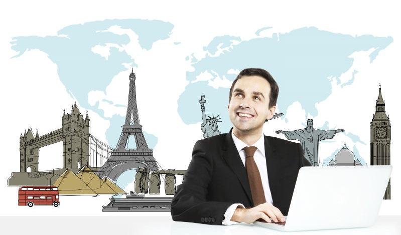 دانلود رایگان مقاله انگلیسی مدیریت جهانگردی مدیریت گردشگری و توریسم